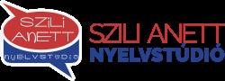 nyelvstudio logo